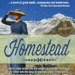 homestead-cover-220pxwide