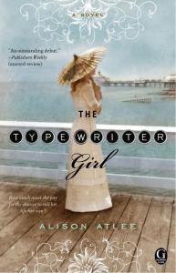 typewritergirl-cover